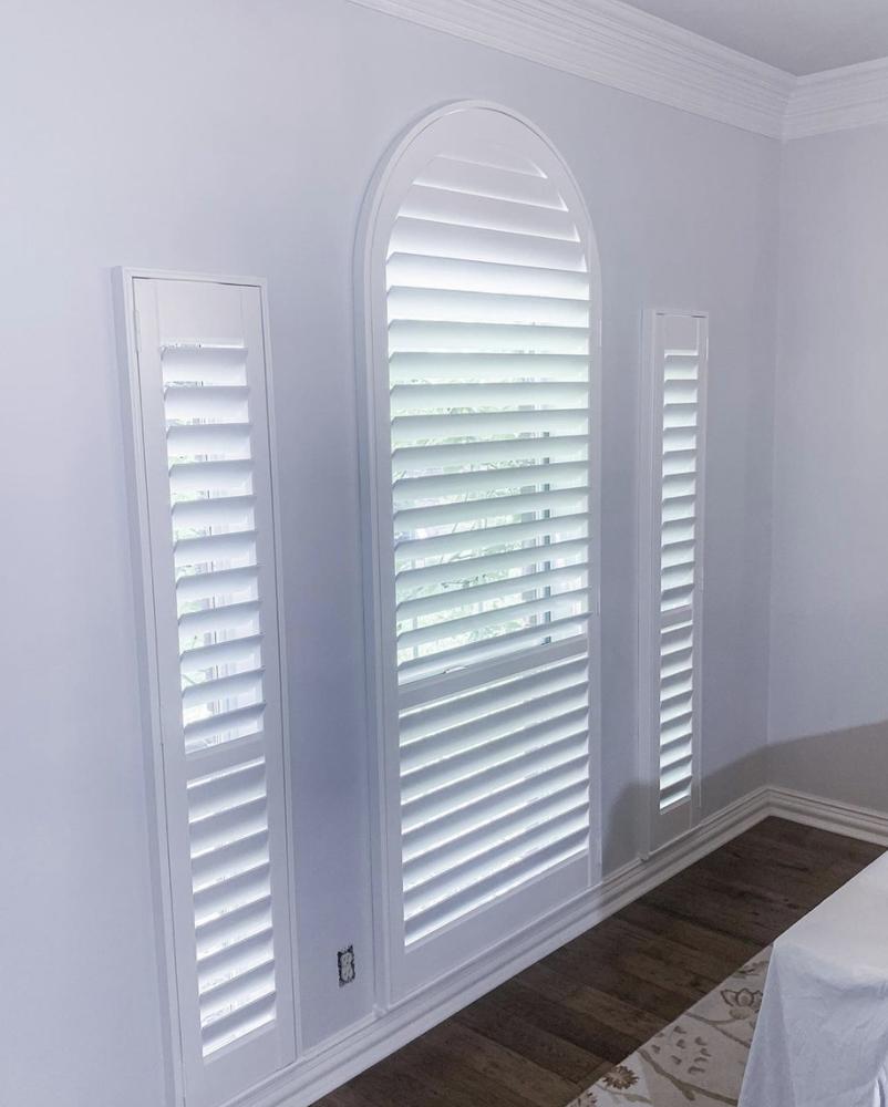 decowindowfashions-shutters (1)