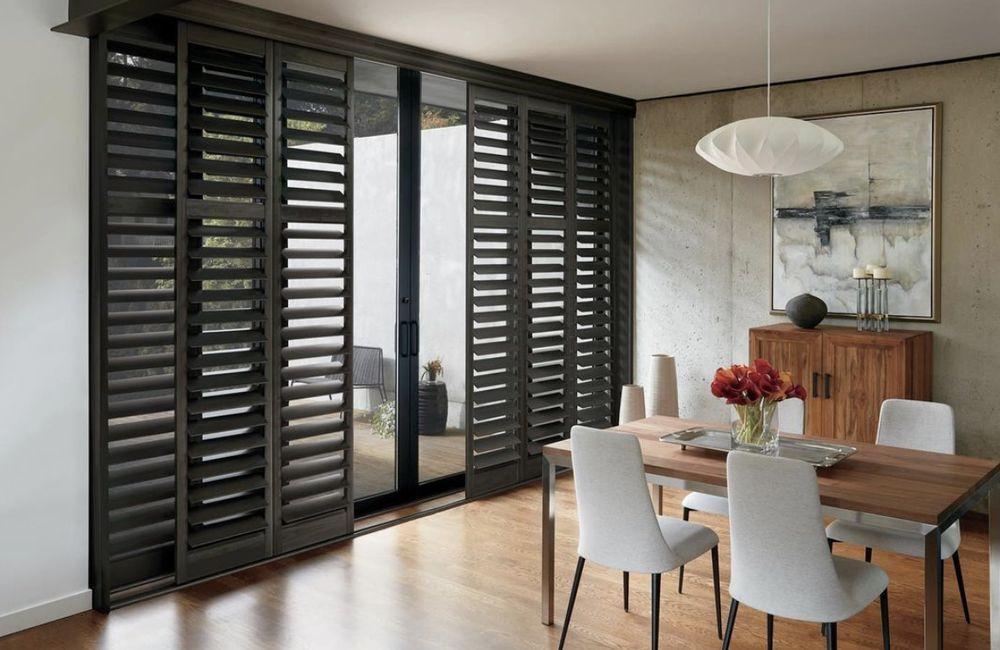 decowindowfashions-shutters (15)