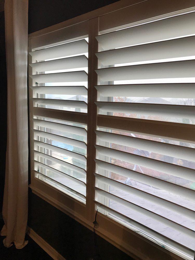 decowindowfashions-shutters (16)