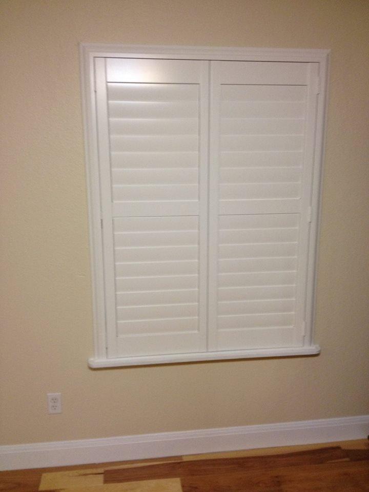 decowindowfashions-shutters (2)