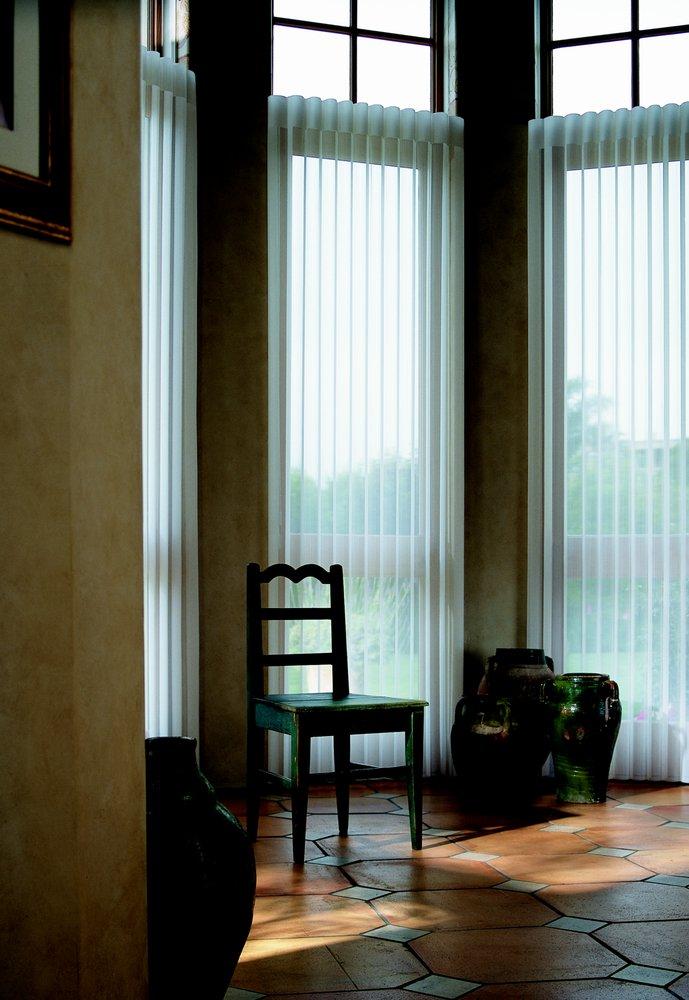 decowindowfashions.com-blinds-gallery-3