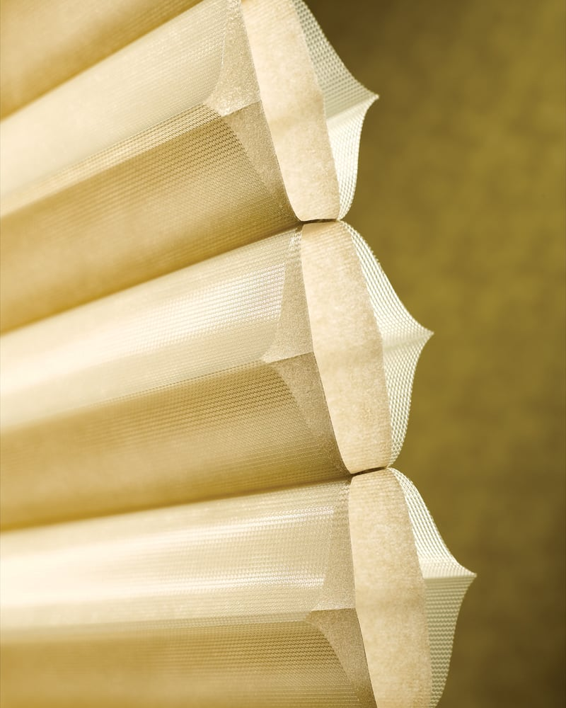 decowindowfashions.com-honeycomb-shades- (13)