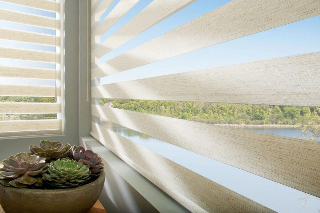 window shades in Leander, TX
