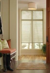 window blinds Leander, TX
